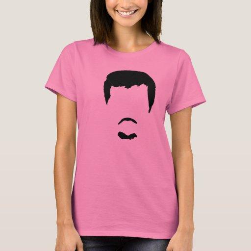 Camiseta - Esteban