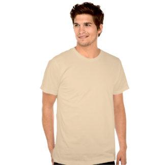 Camiseta excelente del caballo de carreras