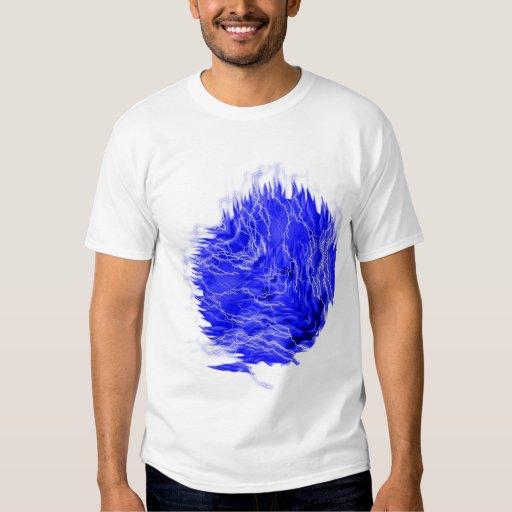 camiseta fla4 camisas