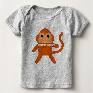 Camiseta FRESCA del revestimiento de American Remeras