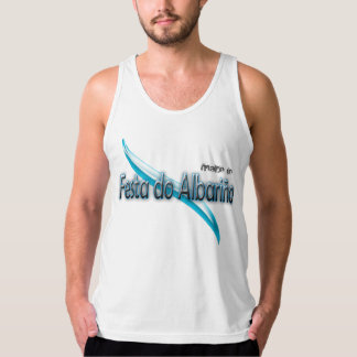 "Camiseta galica made in ""Festa do Albariño"""