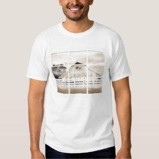 Camiseta Glazed_01 Playeras