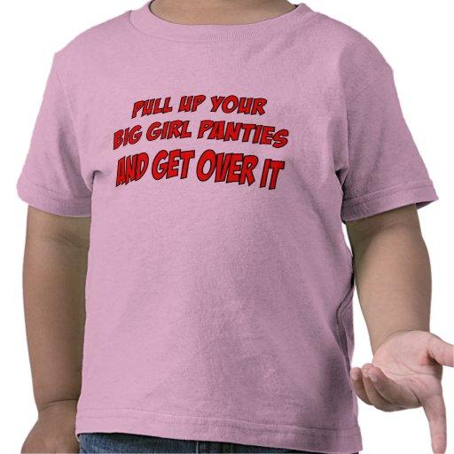 Camiseta grande del campanero del niño de las