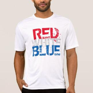 Camiseta hombres Día de la Independencia Playeras