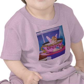 Camiseta IDEAL de las hadas