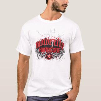 Camiseta incondicional de Detroit