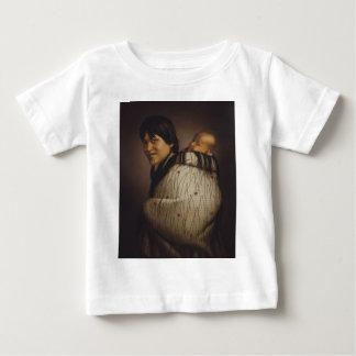 """Camiseta infantil de la """"anecdotario Rupene y del Camisas"""