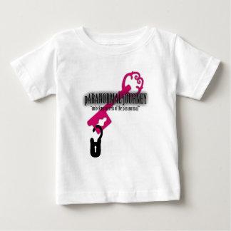 Camiseta infantil de PJC Playera