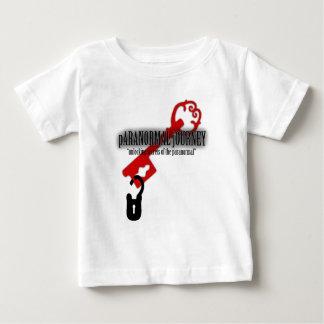 Camiseta infantil de PJC Remeras