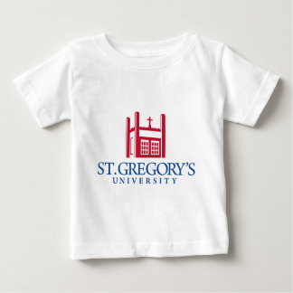 Camiseta infantil playera para bebé