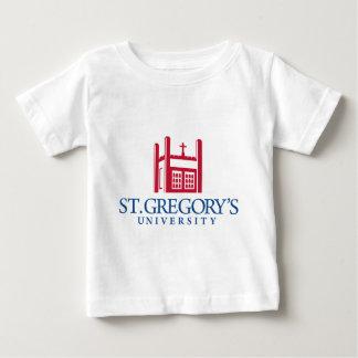 Camiseta infantil playeras