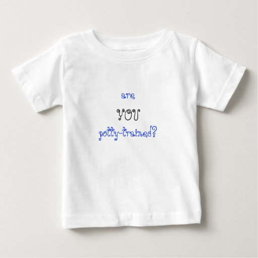camiseta Insignificante-entrenada Remera