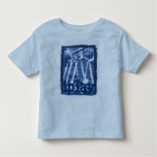 camiseta iplay playeras