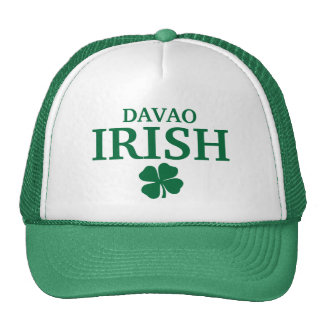 Camiseta irlandesa de encargo orgullosa de la ciud gorra