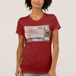 Camiseta J-ZEL Camisas