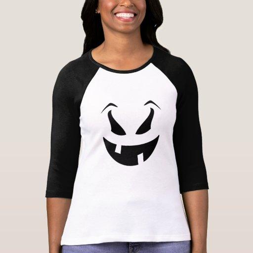 Camiseta Kooky del jersey de béisbol de la silueta