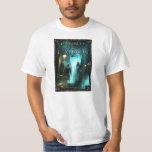 Camiseta 'La Bíblia de los Caídos'