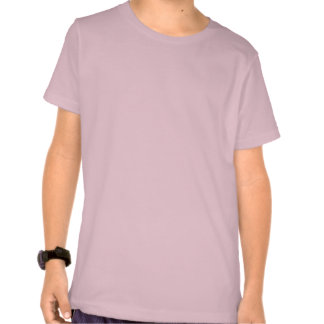 Camiseta LINDA de la hermana grande de la CAMISA d