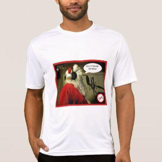 Camiseta Micro-Feber del funcionamiento