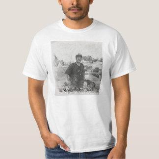camiseta mikeonabike1967 poleras