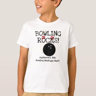 Camiseta modificada para requisitos particulares playeras