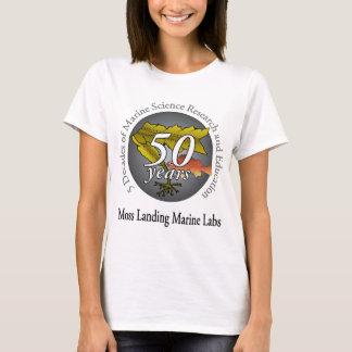 Camiseta (mujeres): Básico, Ich/Phycol