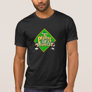 Camiseta (negro)
