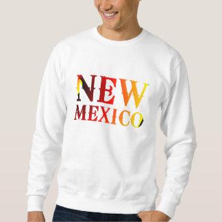 CAMISETA New México