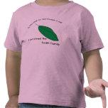 Camiseta - nueva hoja, acabo de unirme a…