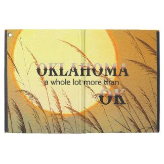 CAMISETA Oklahoma