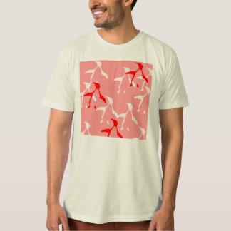 """Camiseta orgánica de Pengi KIDZ """"Kaiya"""" Playeras"""