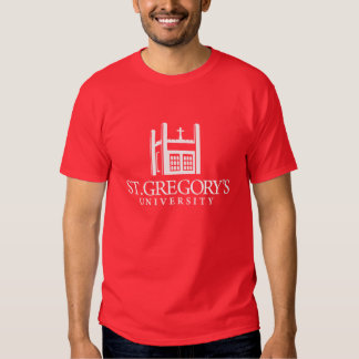 Camiseta oscura básica remeras