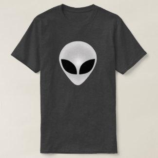 Camiseta oscura principal extranjera playeras