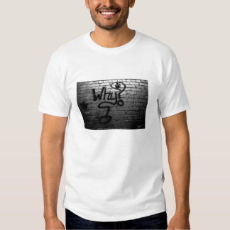 Camiseta para hombre adulta del amo RS Houndslooth Playera