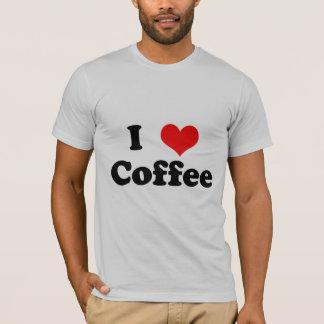 Camiseta para hombre de American Apparel