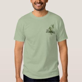 Camiseta para hombre de Tradewinds Camisas