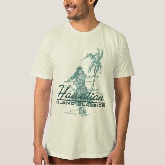 Camiseta para hombre de Tradewinds Playera