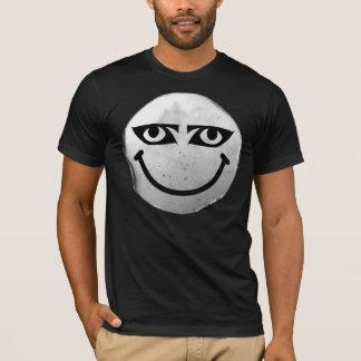 Camiseta para hombre del día del gótico del mundo