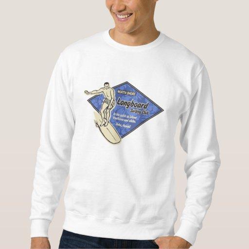 Camiseta para hombre del logotipo del diamante del jersey