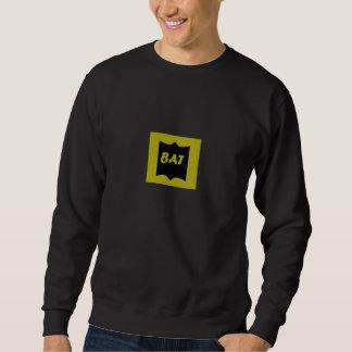 """Camiseta para hombre del """"PALO"""" Jersey"""