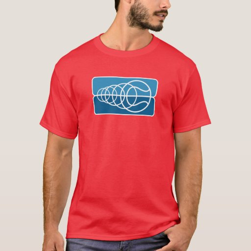 Camiseta para hombre del tenis: Huelguista