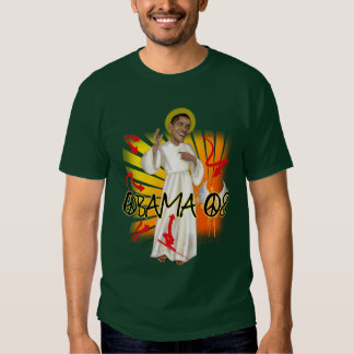 Camiseta para hombre poleras