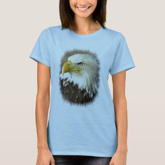 Camiseta para mujer de American Eagle