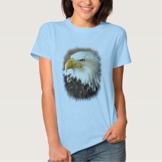 Camiseta para mujer de American Eagle Camisas