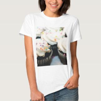 Camiseta para mujer de la magdalena playeras