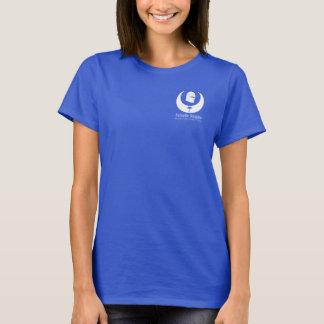 Camiseta para mujer de PK