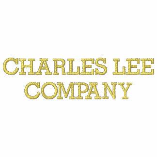 Camiseta para mujer ejecutiva de CharlesLee