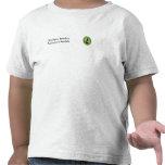 Camiseta para Niños del CAB