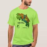 Camiseta PEGUI