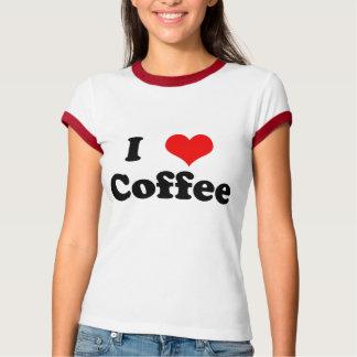 Camiseta personalizada del campanero de las